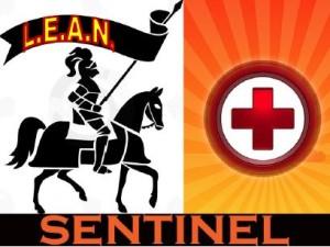 L.E.A.N. Sentinel
