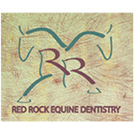 Red-Rock-Equine-Dentistry