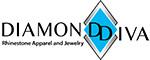 DD-Logo-WEB