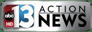 wx-www.ktnv.com-logo