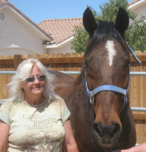 Sir John was adopted to a lady who already had some seniors for him to keep company with